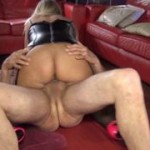 Mein GangBang in Holland, in einem Erotic Cafe! Teil 3